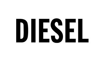 logo mariconeras diesel